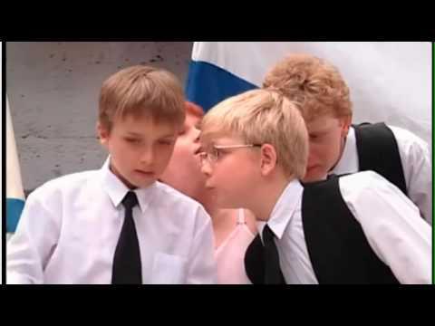 Украина заплатила страшную цену за дружбу с Россией,   Ивлева