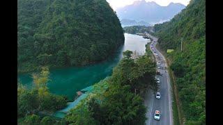 VÌ MỘT VIỆT NAM | Rhymastic X Touliver X Soobin Hoàng Sơn | OFFICIAL MV