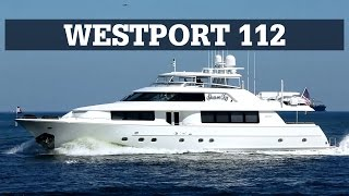 Westport 112 | SHARON LEE