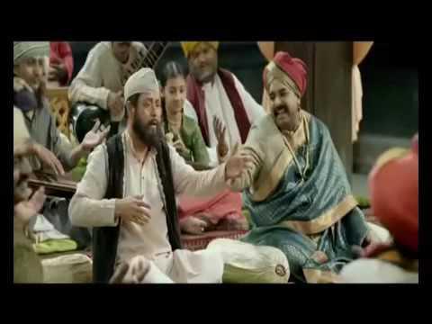 Raag Base Classical Song By Mahesh Kale   ARUNI KIRANI   KATYAR KALJAT GHUSLI