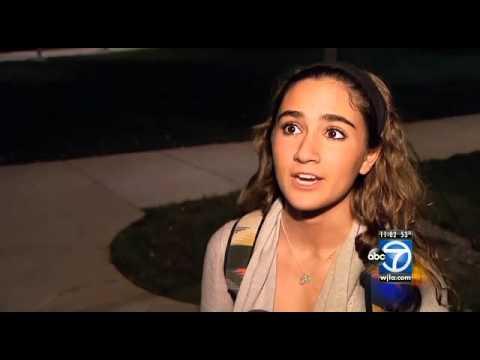 3 NOVA campus sex assaults reported
