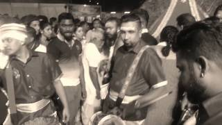Uchi Neram - MASANA KALI '17
