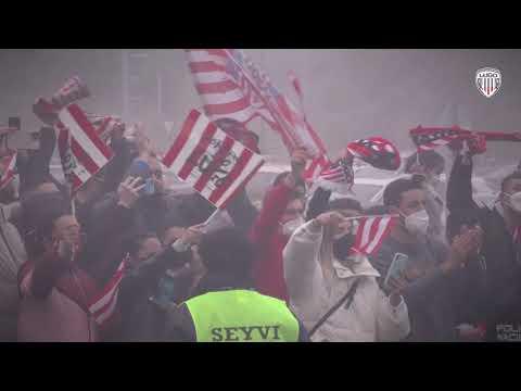 Vídeo motivador del CD Lugo ante el partido contra el Cartagena