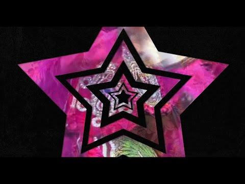 Official Jazz Fest 2015 Talent Announcement Video