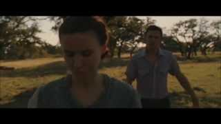 Rooney Mara and Casey Affleck - Ain't Them Bodies Saints