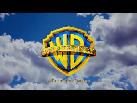 Warner Bros. Home Entertainment (2017) (w/ TimeWarner byline)