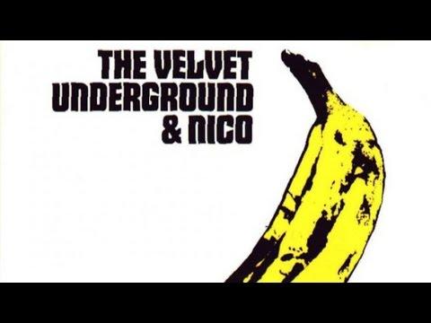Top 10 Velvet Underground Songs