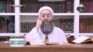 Allah'ın İtibar Verdiği Tayyip Bey'in İtibarını Düşürmek İçin Zorbalık Yapan Fetö...