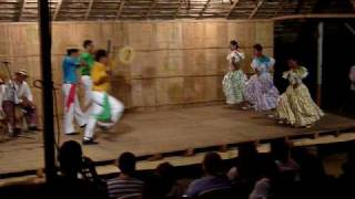 "Los  Mentaos  de  la  Manigua    ""La  Iguana"""
