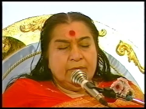 1991-0811 Adi Kundalini Puja Talk, Weilburg, Germany, subtitles