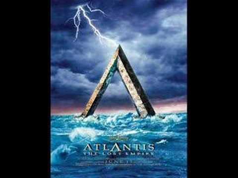 No Angels - Atlantis 2002