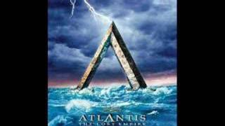No Angels - Atlantis 2002