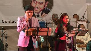 Dil Ki Baaten By Daxesh Patel & Kosha Pandya