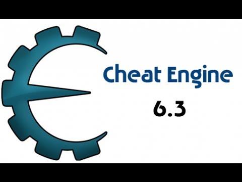 Descargar Cheat Engine 6.3 en Español  FunnyDog.TV