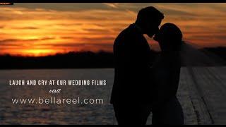 Bella Reel // MI Wedding Cinematography