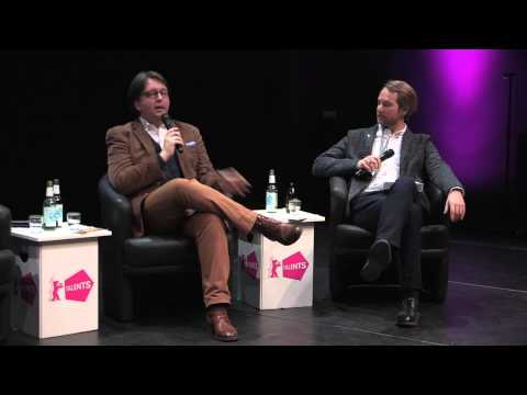 """Berlinale Talents 2015: """"Close-Up Germany"""""""
