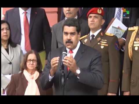 Venezuela to Seek US$100 Oil Price