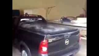 Сабвуфер и автоакустика,car audio subwoofer.(, 2014-02-01T22:18:50.000Z)