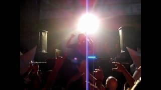 Armin van Buuren - Arnej - Dust in the Wind (Intro Mix) - Ruby Skye