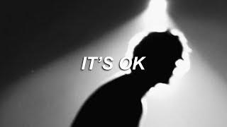Video Louis Tomlinson - It's Ok download MP3, 3GP, MP4, WEBM, AVI, FLV September 2017