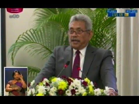 2020-02-28 | Rupavahini Sinhala News 8.00 pm