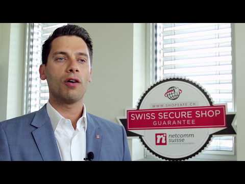 E-commerce: What the challenges for Swiss SMEs are
