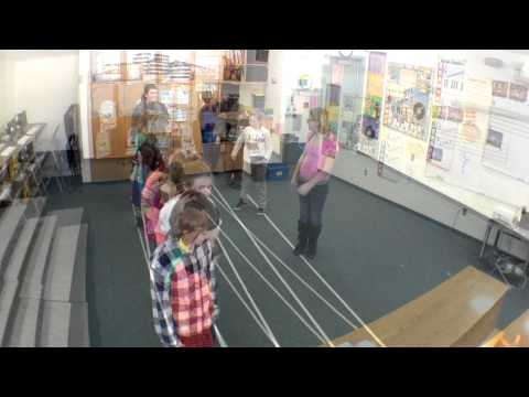 Music Share 3.6.15 - Staff Jumping Game