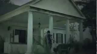 The Walking Dead Season 4 Episode 12 Promo.