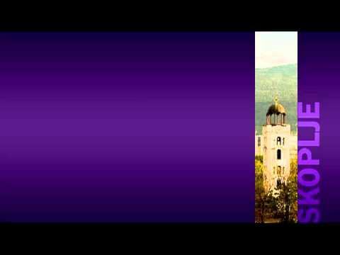 Jugoslovenska radio-televizija | JRT (promo)