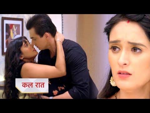Yeh Rishta Kya Kehlata Hai - 7th september 2019 | Upcoming Twist | Star Plus