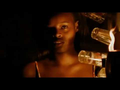 Film kisah nyata gangster Brazil - CITY OF GOD [Sub Indo]