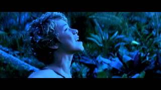 Peter Pan - Io credo nelle fate