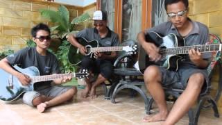 Video Selembut Salju - The Next Project (Cover) download MP3, 3GP, MP4, WEBM, AVI, FLV September 2018