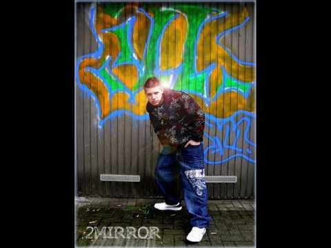 2Mirror - Verloren ohne Dich (Neu - Deutschrap 2011/2012)
