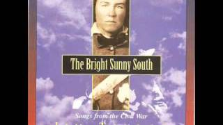 Jim Taylor - THE BRIGHT SUNNY SOUTH (With Lyrics in Description)
