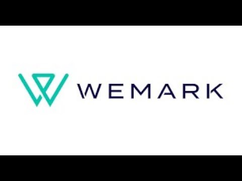 Wemark - Different kind of stock photography marketplace.
