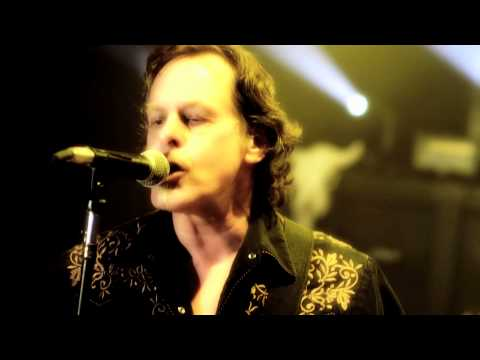Ted Nugent - ShutUp&Jam! (Official / New Album / 2014)