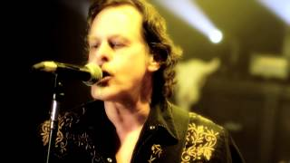 Ted Nugent – ShutUp&Jam! (Official / New Album / 2014)