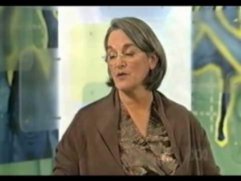 Ellen Allen responds to Australian Skeptics