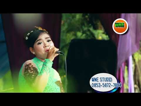 SAYANG COVER VIA VALEN CAMPURSARI VIRAL VIDEO YOUTUBE