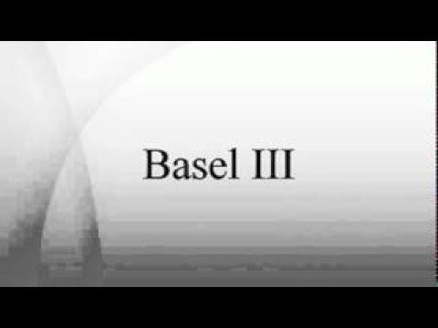 Basel İ