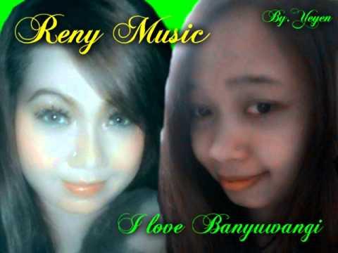 Reny Music * Full Album~By.Yeyen