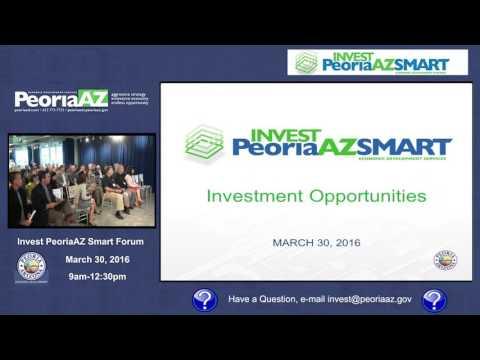 InvestPeoriaAZSmart