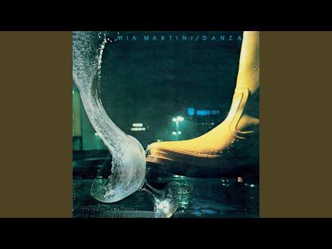 Canto alla luna (Remastered)