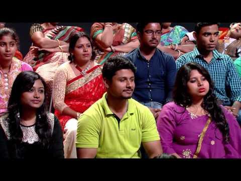 Apur Sangsar - Episode 25 - March 23, 2017 - Best Scene