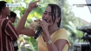 Nyusubi Weteng Kiki - Afita Nada Live Cabawan 16-07-2018.mp3