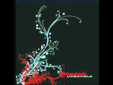 Lineaviola - Emilia Paranoica (CCCP cover).
