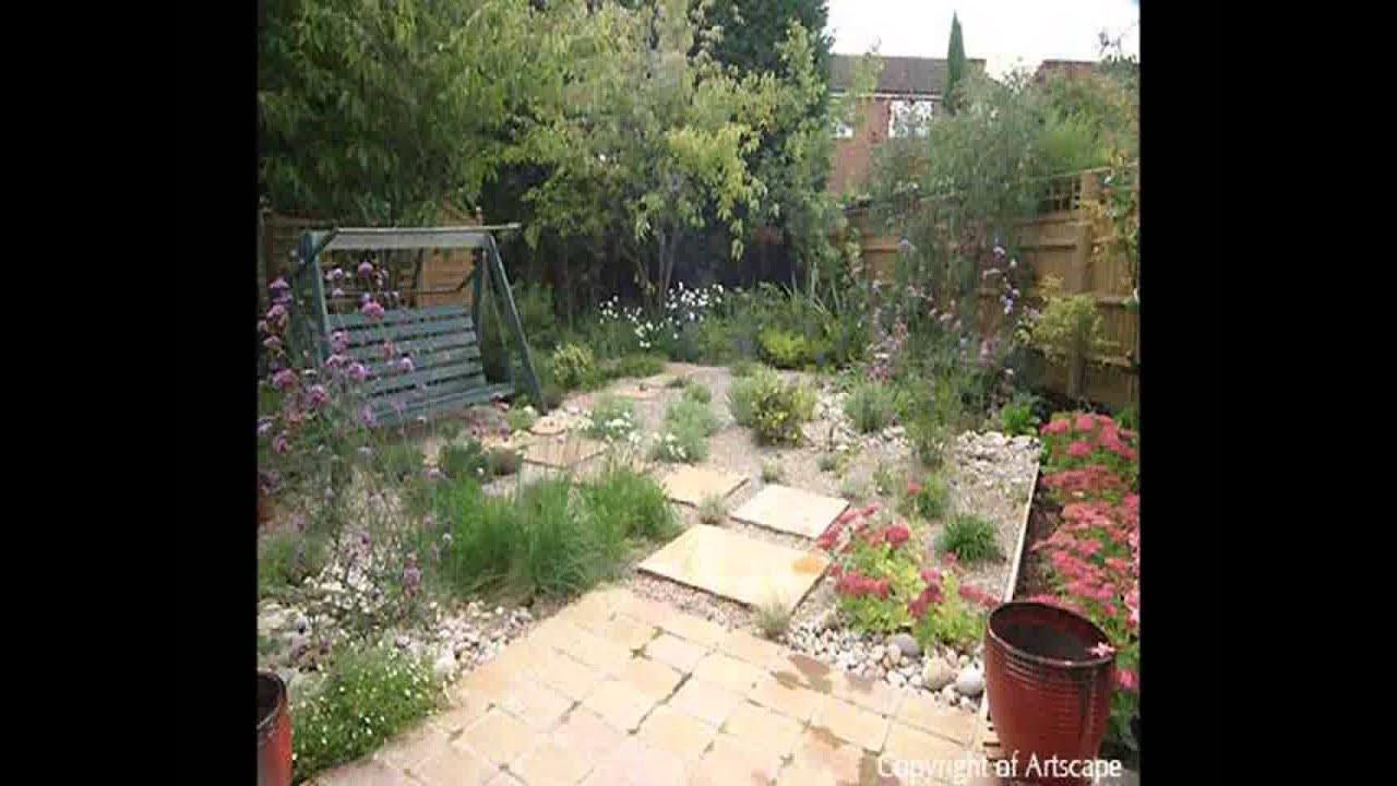 Exelent Memorial Garden Ideas Sketch - Beautiful Garden ...