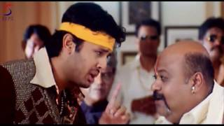 Mawali Ek Playboy Full Movie Part 12