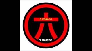 DJ-CHIN-LU SELECTION - JHELISA - WHIRL KEEPS TURNING